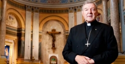 The Vendetta Against Cardinal Pell