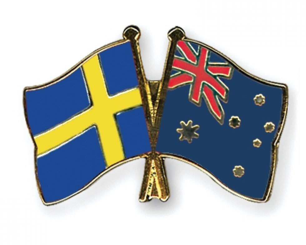 Was Sweden Wrong About Covid, and Australia Right?