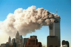 Abortion and 9/11