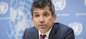 UN LGBT Czar takes aim against religions