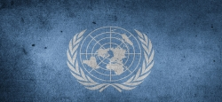 UN Agency Blocks Pro-Lifers from Conference