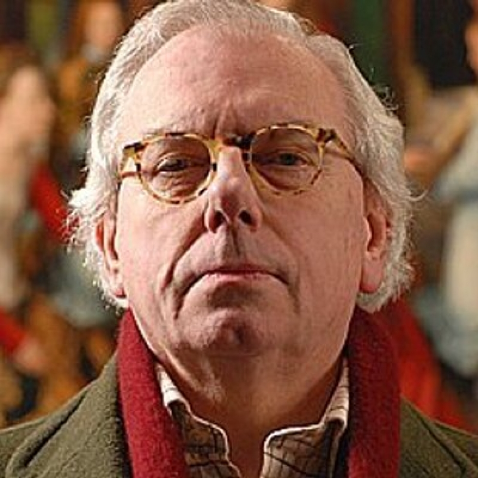 Time to Play Dirty?  Lessons from the David Starkey Affair