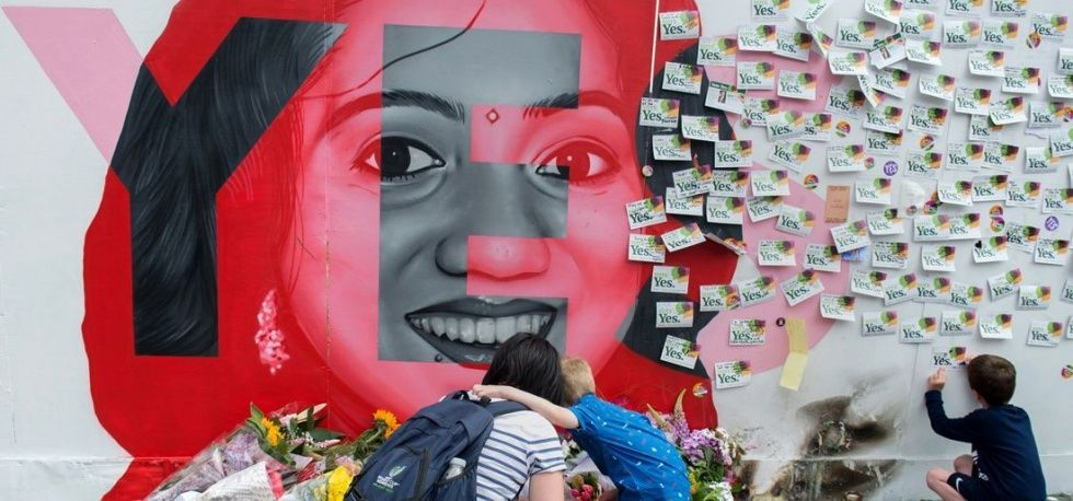 What Really Happened to Savita?