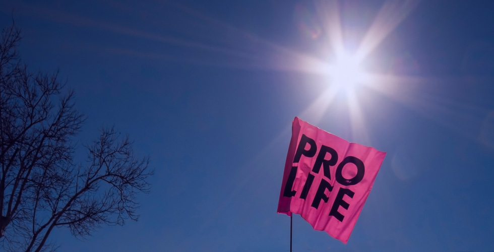 Four pro-life victories you may have missed