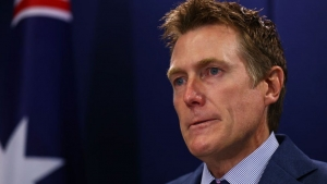 Why Christian Porter May Lose His Defamation Case