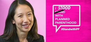 Planned Parenthood's Proud Passion: Baby Killing